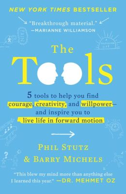 the-tools-bookcover